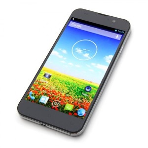Miglior smartphone cinese Android 2013