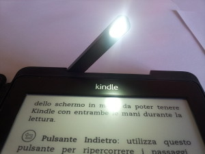 cover Kindle luce led_zoom 600.jpg