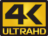 miglior tv gaming 4k ultra hd