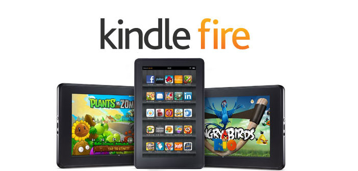 amazon-kindle-fire-6-hd