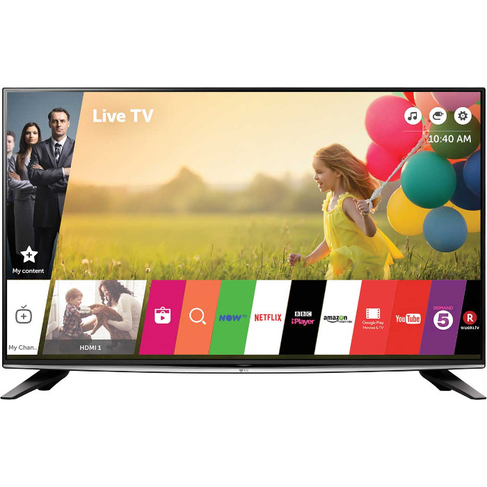 tv-samsung-40uh630v