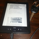 Kindle zoom3