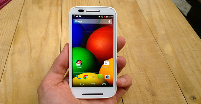 miglior smartphone entry level motorola-moto-e