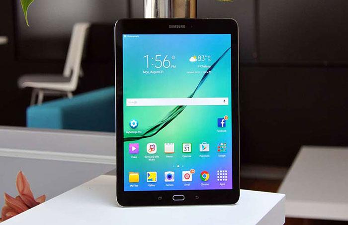 miglior tablet 2019 - Samsung Galaxy Tab S2 9.7