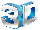 miglior tv 3d 2018 guida all'acquisto