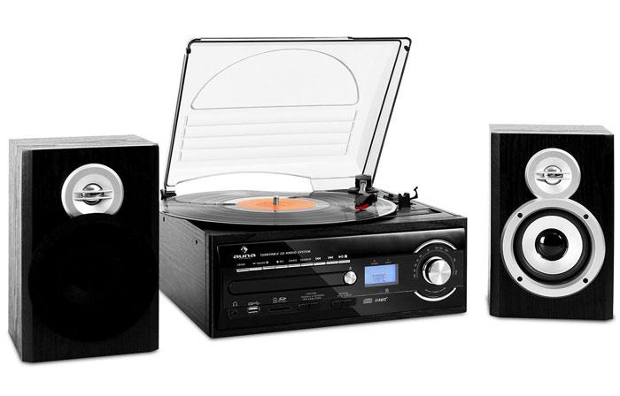 Miglior sistema audio hifi gennaio 2019 guida all 39 acquisto - Impianto stereo casa bose ...
