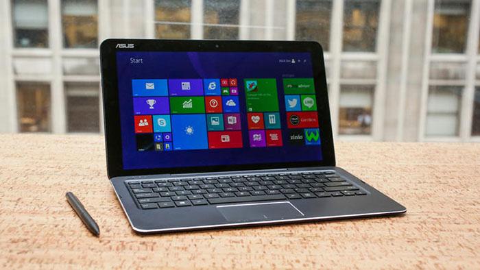 Miglior Tablet PC 2019 - i 5 migliori 2 in 1 convertibili