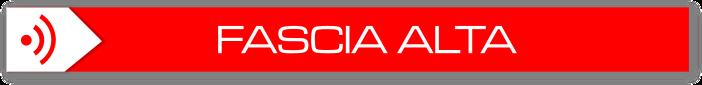 i migliori monitor gaming di Fascia Alta