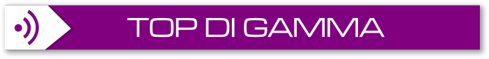 i migliori monitor pc per giocare Top di gamma