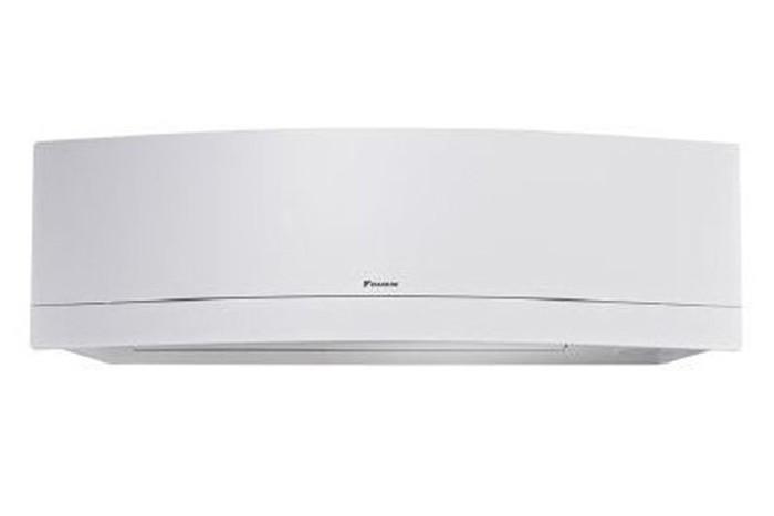 Miglior climatizzatore inverter 207 - daikin emura