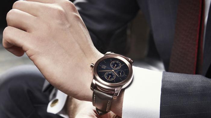 lg watch urban 2 - i migliori smartwatch del 2018 guida all'acquisto