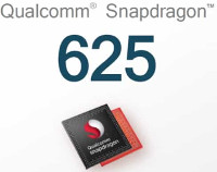 qualcomm snapdragon 625 zenfone 3