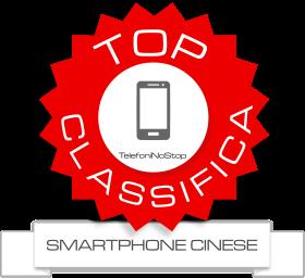 miglior smartphone cinese 2018 guida all'acquisto