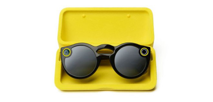 snapchat-spectacles-custodia