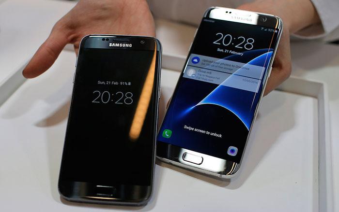 Miglior smartphone Samsung | Settembre 2018 | Classifica TOP 5