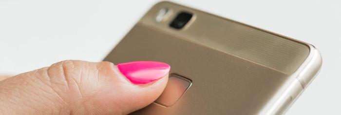 huawei-p9-lite-fingerprint