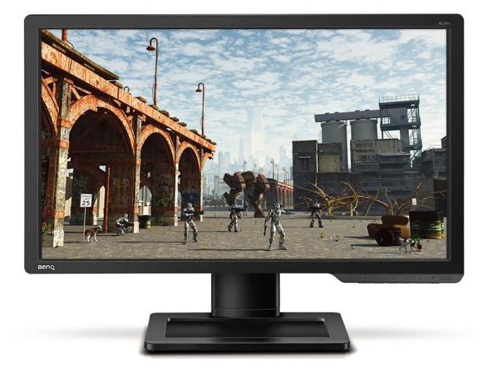 monitor-benq-xl2720z