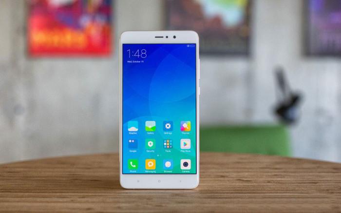 Smartphone cinesi 300 euro - xiaomi mi5s plus