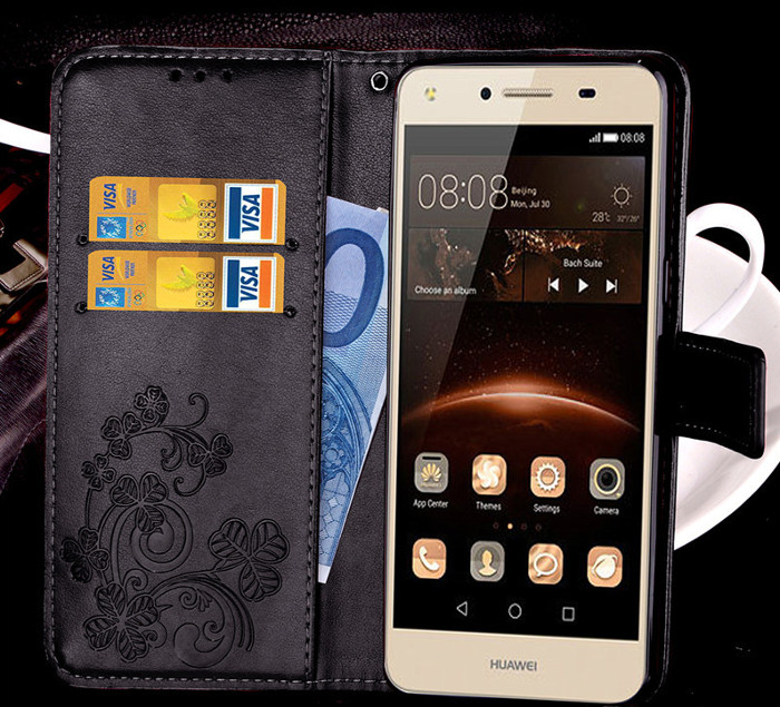 smartphone 100 euro - huawei ascend y5
