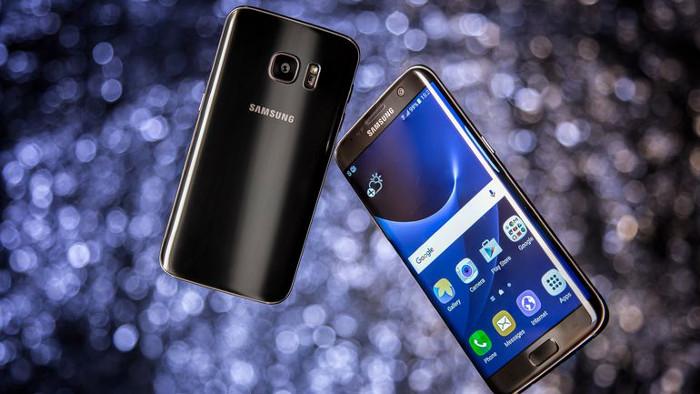 miglior smartphone 500 euro - Samsung Galaxy S7 Edge
