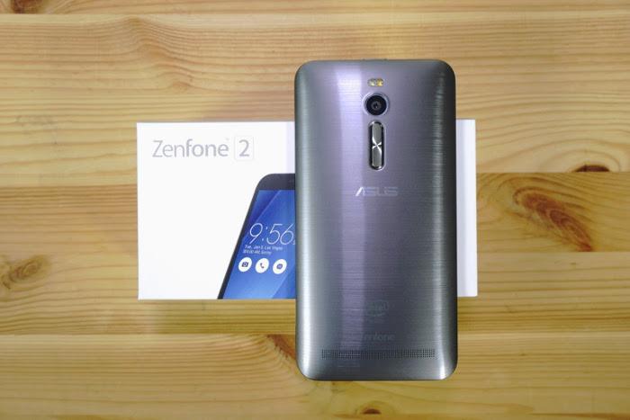offerta GearBest - ZenFone 2