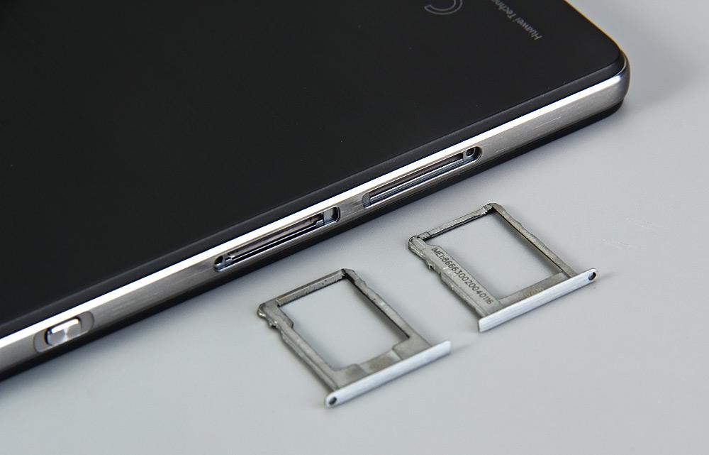 Miglior smartphone Dual SIM - Giugno 2019 - Guida all'acquisto