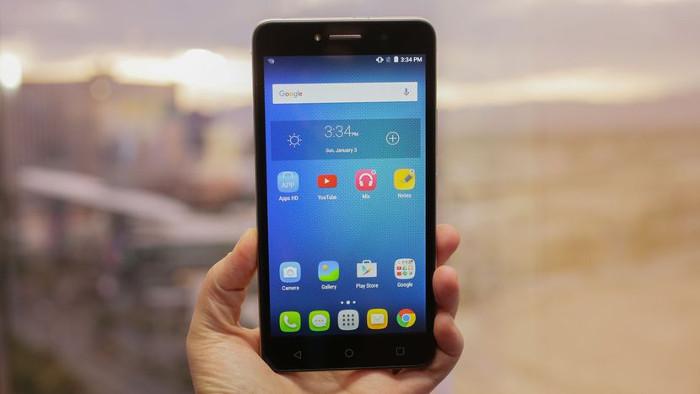 miglior smartphone qualità prezzo - alcatel Pixi 4
