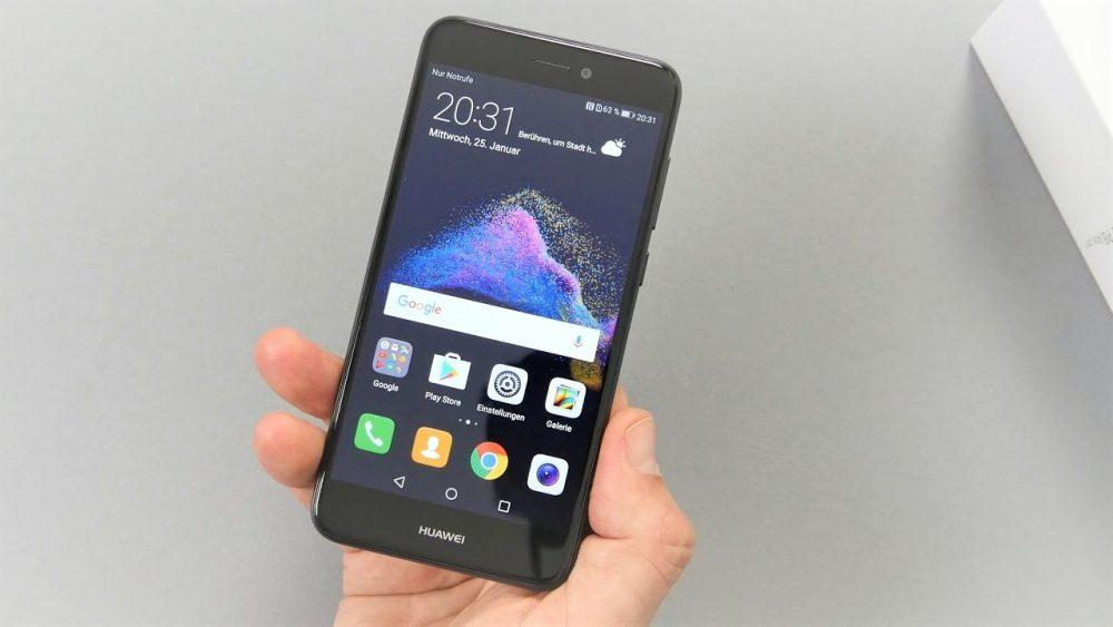 Smartphone 150 euro aprile 2018 i migliori smartphone - I migliori cellulari sul mercato ...