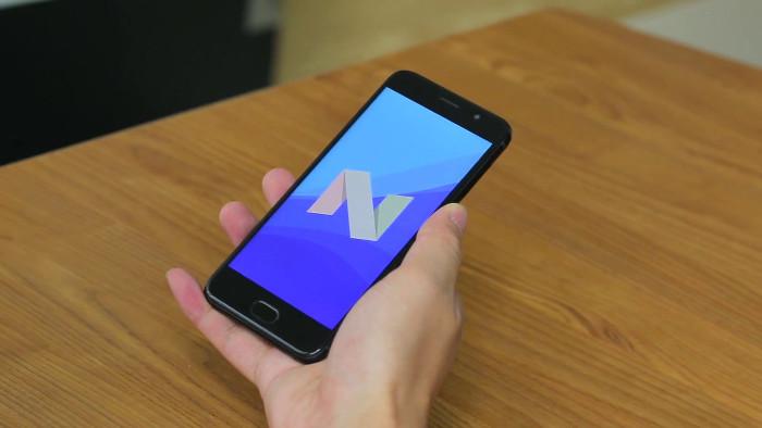 miglior smartphone cinese 100 euro - Umidigi g