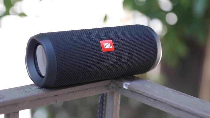 JBL Flip 4 - miglior Speaker Bluetooth